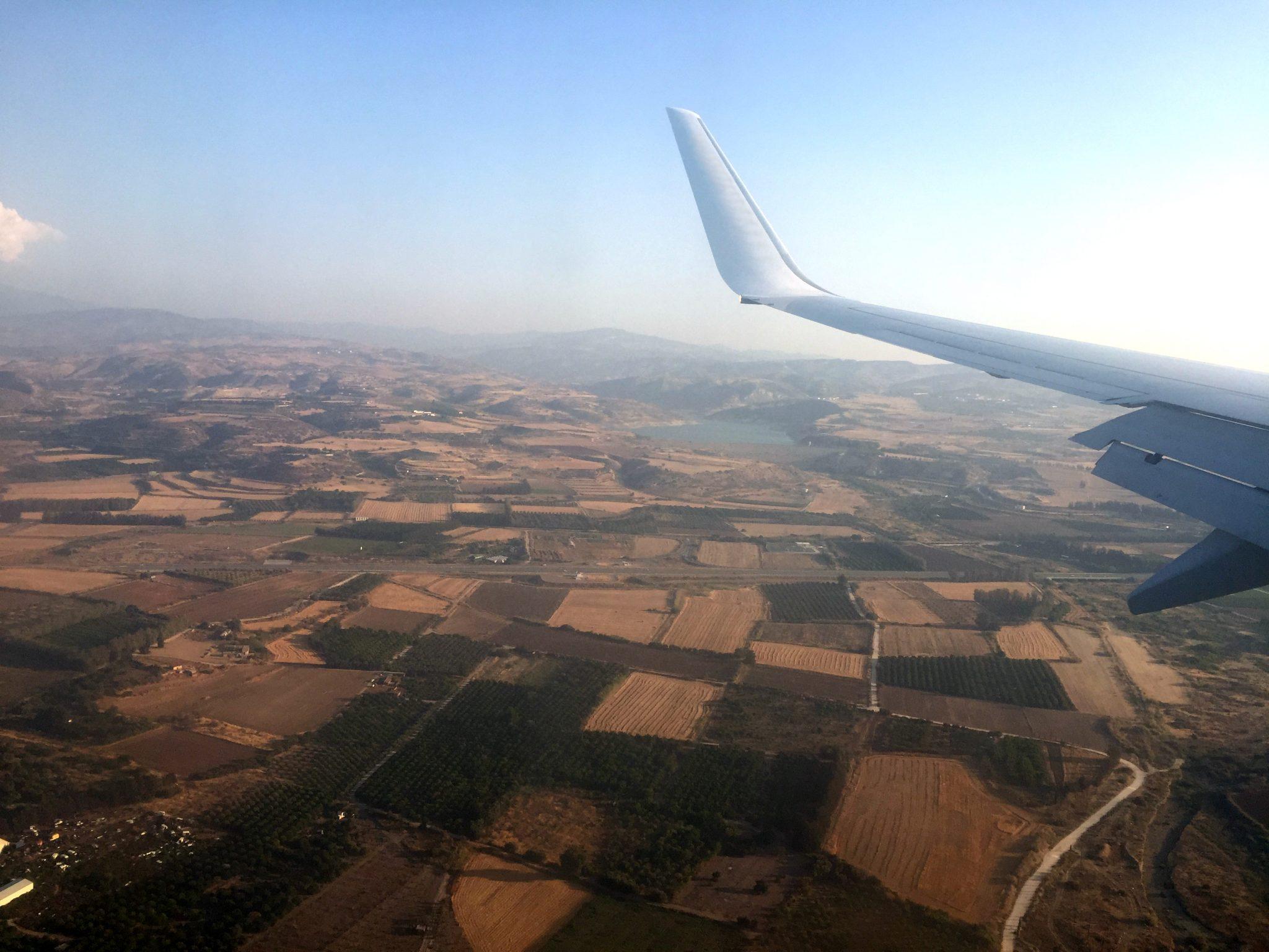 Zypern, Wanderreise, Wanderung, Wandern, Wandern auf Zypern, Urlaub, Flüge, Fliegen, Direktflug nach Zypern, Pafos, Paphos, PFO, Akamas, Polis Chrysochous, Ferien