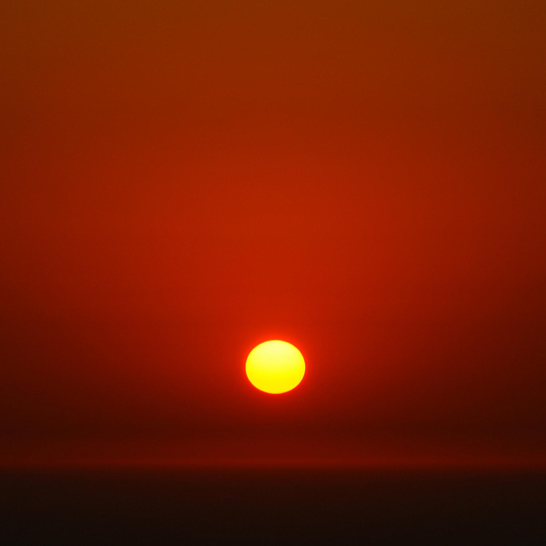 Zypern, Cyprus, Sonnenuntergang, Urlaub, Ferien, Wandern, Wanderung, Wanderreise, Jalos Activ Exkursions, Wandern auf Zypern, wandernaufzypern.de, Insel, Mittelmeer, Strand, Sonne, Kulinarisch, Essen
