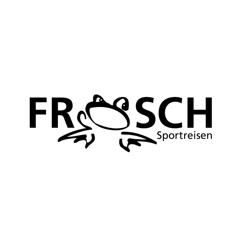 Frosch Sportreisen, Wanderreisen, Zypern